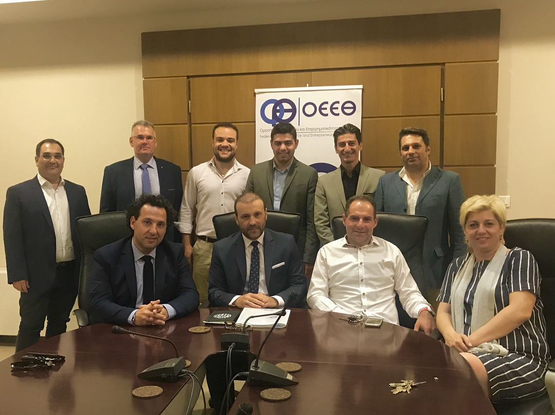 OEETH EKLOGES 04072018